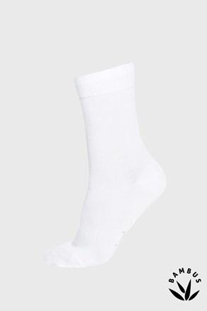 Бамбукови чорапи Bellinda Comfort