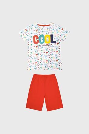 Пижама за момчета Cool