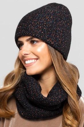 Топлещ шал тръба Badalona