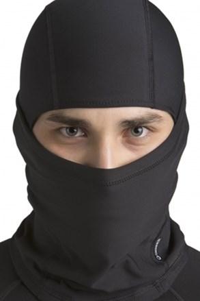 Функционално боне и маска в едно