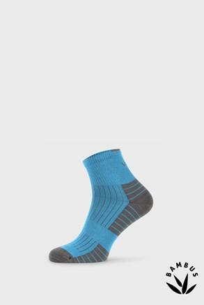 Спортни бамбукови чорапи Belkin