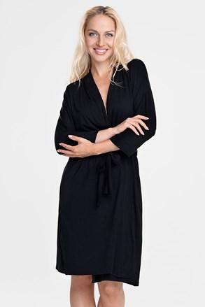 Дамски халат Bianca