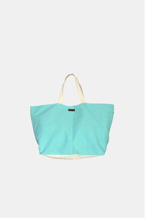 Дамска плажна чанта Big Bag