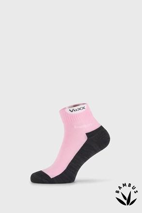 Бамбукови чорапи Brooke