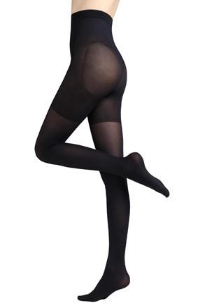 Стягащ чорапогащник Bye Cellulite 50