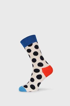 Чорапи Happy Socks Stripe Dot