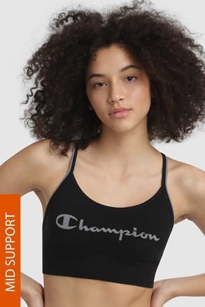 Спортен сутиен CHAMPION The Seamless Fashion