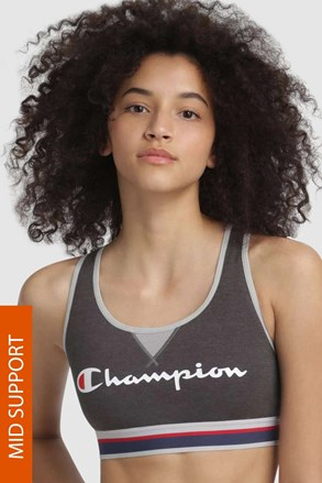 Спортен сутиен CHAMPION The Authentic