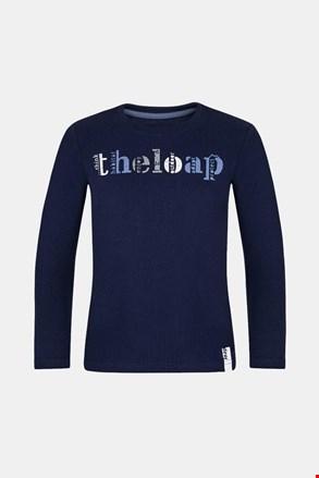Блуза за момчета LOAP Bicer