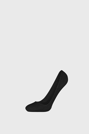 Дамски чорапи за балеринки Kyla