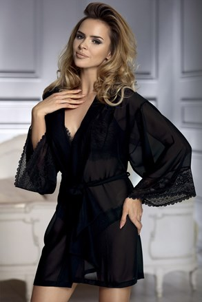 Съблазнителен халат Chantal