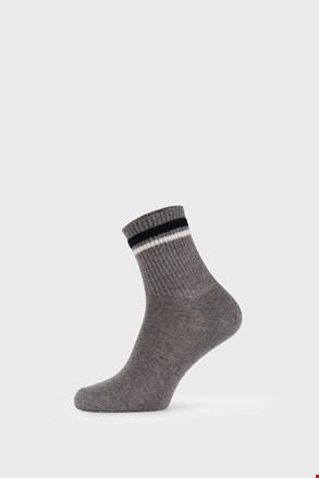 Дамски чорапи Claire