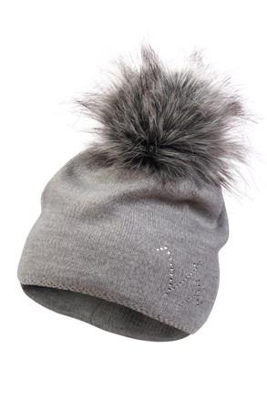 Дамска шапка Clio