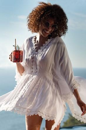 Дамска рокля Saronic I