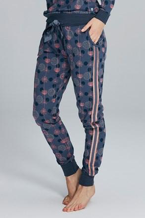 Дамско долнище на пижама Far East