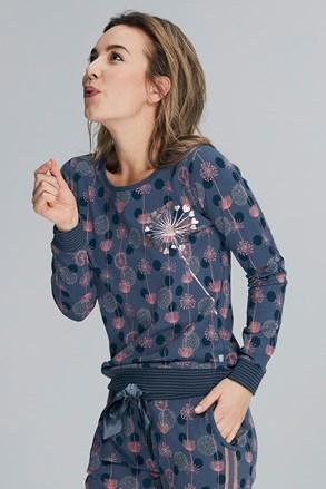 Дамско горнище на пижама Dandelion