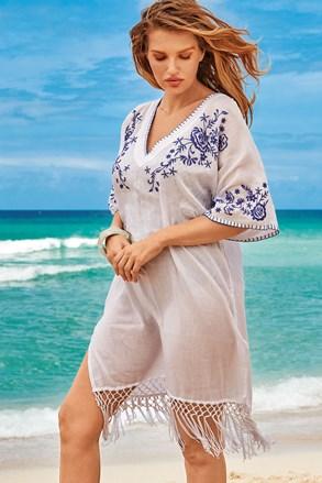 Плажна рокля Anastasia