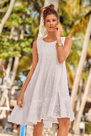 Плажна рокля Bali