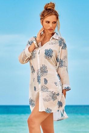 Плажна рокля  Madeira 01