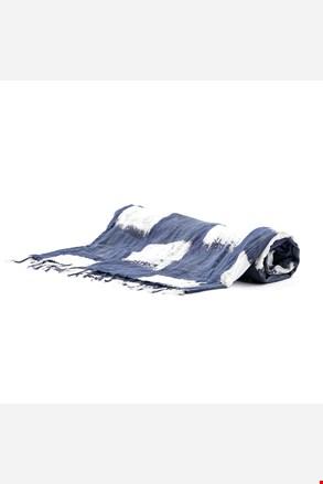 Плажна кърпа Noemi