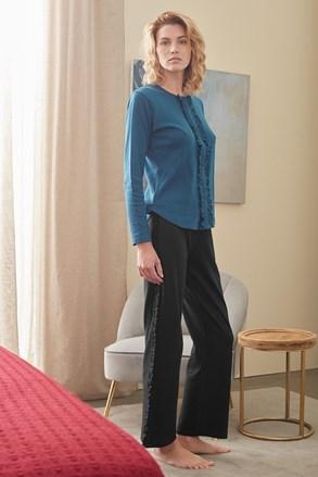 Дамска пижама Amelia