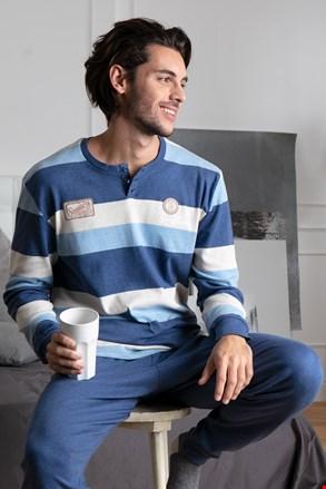Мъжка пижама Chase
