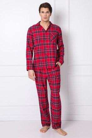Мъжка пижама Daren