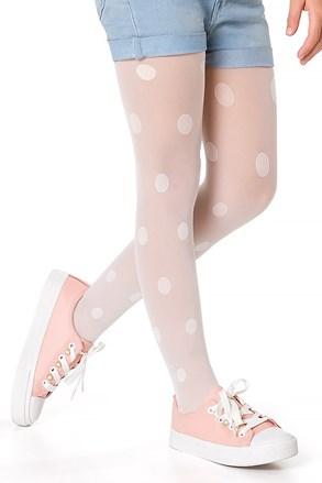 Чорапогащник за момичета Delcy