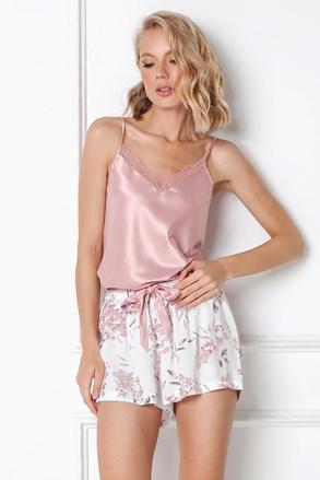 Дамска пижама Demi