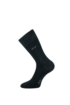 Чорапи Desilve с антибактериална защита