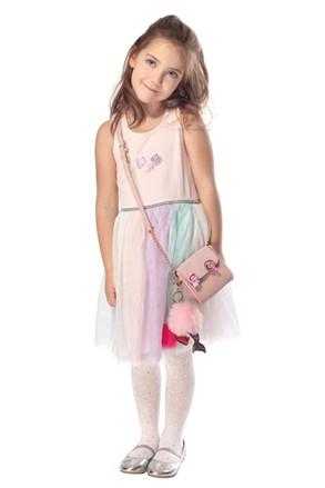 Чорапогащник за момичета Dotti