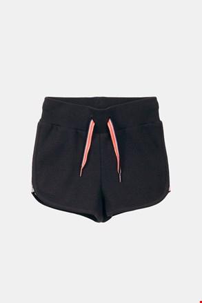 Спортни къси панталонки за момичета Love
