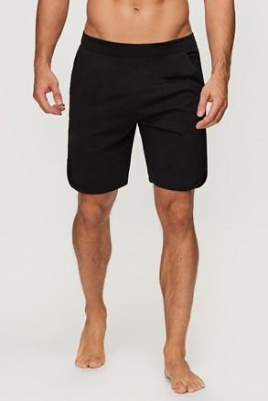 Черни шорти Emory