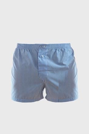 Мъжки раирани шорти I