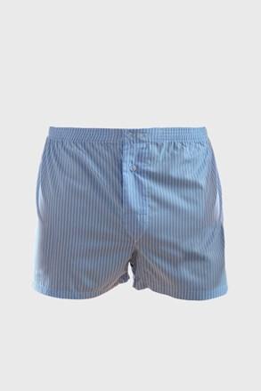 Мъжки раирани шорти  II