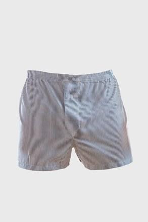 Мъжки раирани шорти III