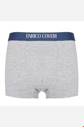 Боксерки за момчета E. Coveri