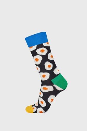 Чорапи Happy Socks Sunny Side Up