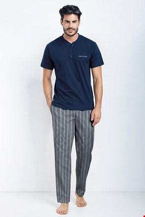 Мъжка пижама Aperto