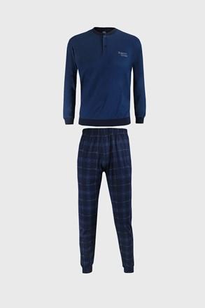 Синя пижама Radley