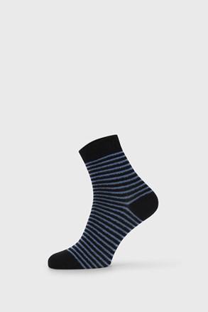 Дамски чорапи Elisa 231