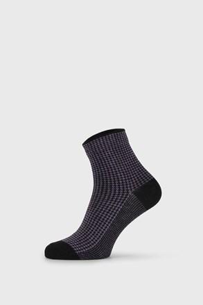 Дамски чорапи Elisa 253