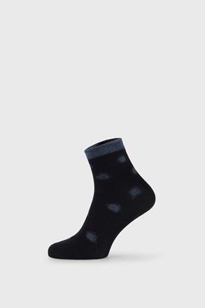 Дамски чорапи Elisa 257