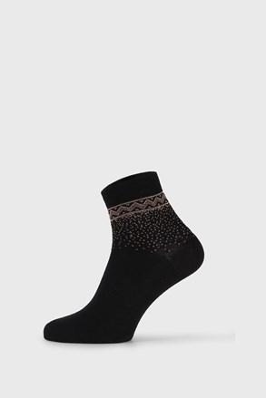 Дамски къси чорапи Elisa 262