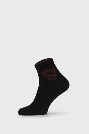 Дамски чорапи Elisa 268