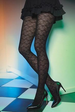 Фигурален чорапогащник Est Belle 03 50 DEN