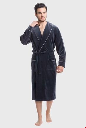Мъжки халат Oskar