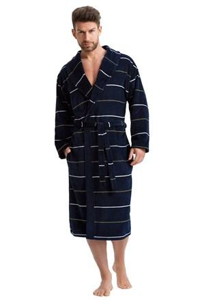 Мъжки халат William