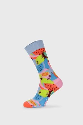 Чорапи Happy Socks Fruit salad
