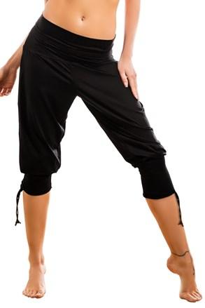 Дамски панталони тип потури Fantasia